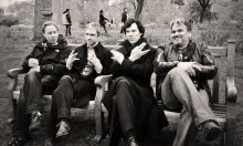 Benedict_Cumberbatch_says__live_long_and_prosper__as_Sherlock_series_3_filming_breaks