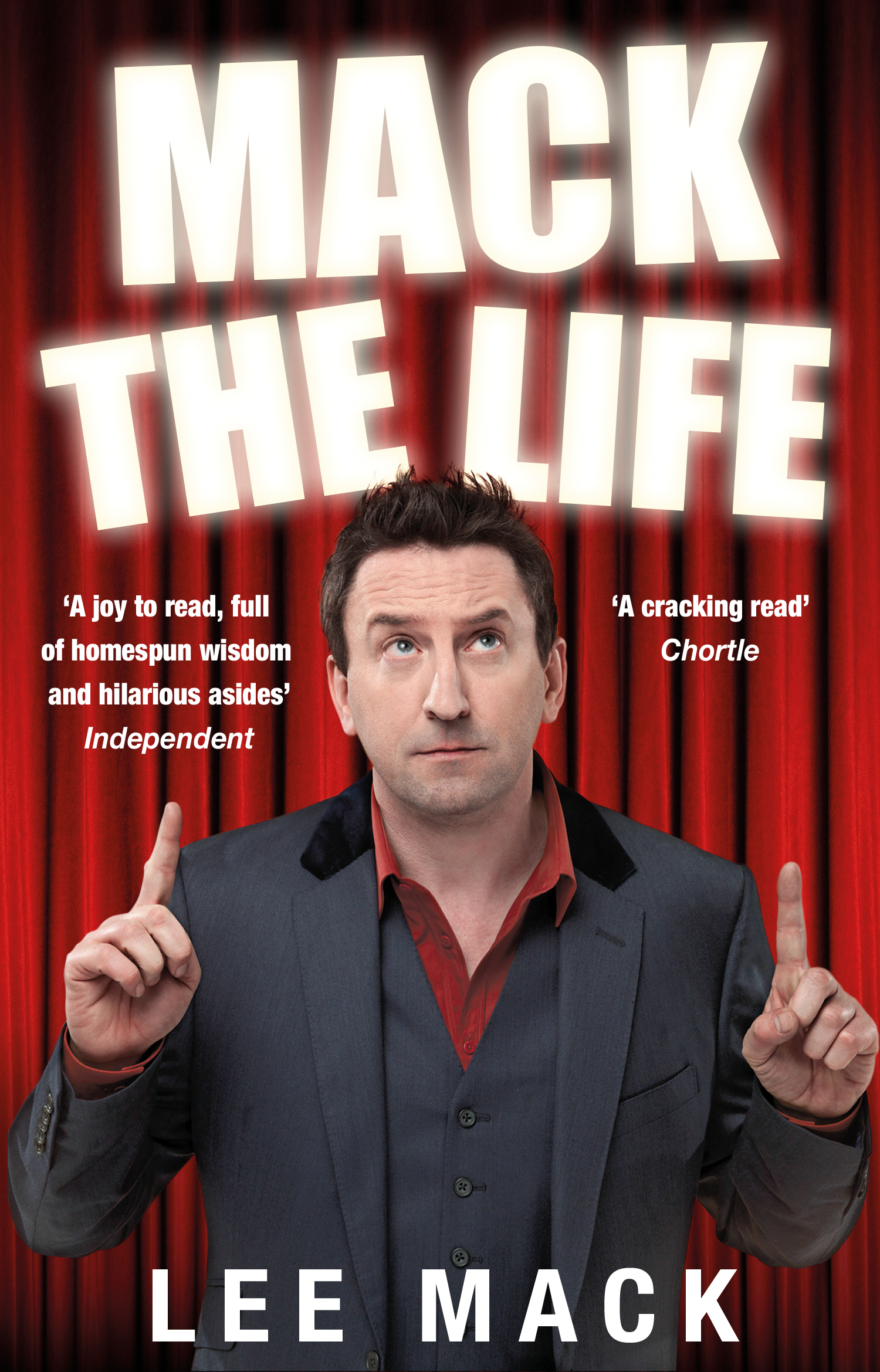 lee mack best lineslee mack wife, lee mack comedian, lee mack live, lee mack book, lee mack accent, lee mack keira knightley, lee mack going out, lee mack best lines, lee mack twitter, lee mack show, lee mack brother dead, lee mack stand up, lee mack world record, lee mack irish names