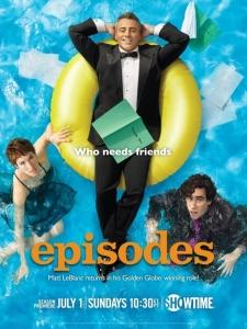 episodes_season_2_poster