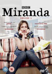 Miranda_TV_Series-723464855-large