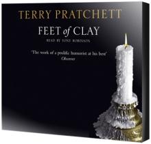 feet-of-clay_audio_black-edition_3d
