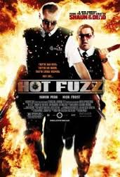 fuzz2