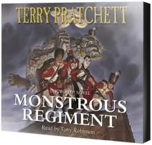 monstrous-regiment_audio_black-edition_3d