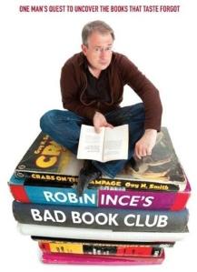 robin_ince_bad_book_club