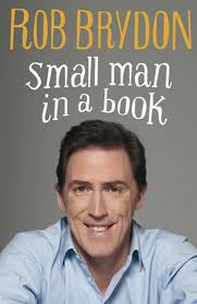 smallman