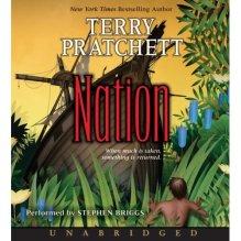 terry-pratchett-nation-cd-unabridged-audio-book-2673-p