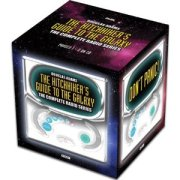 hitchhikers-guide-audio-box-set