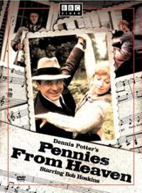 pennies-from-heaven-bob-hoskins-dvd-cover-art