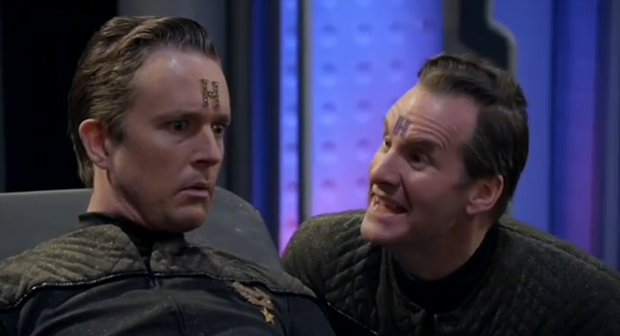 Rimmer_and_Howard