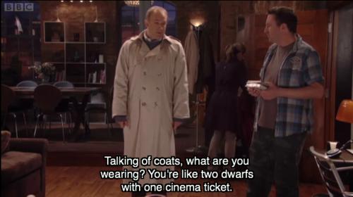 vine-coat