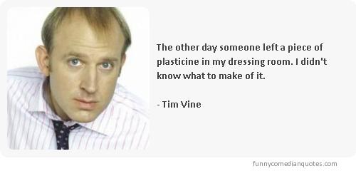vine-make