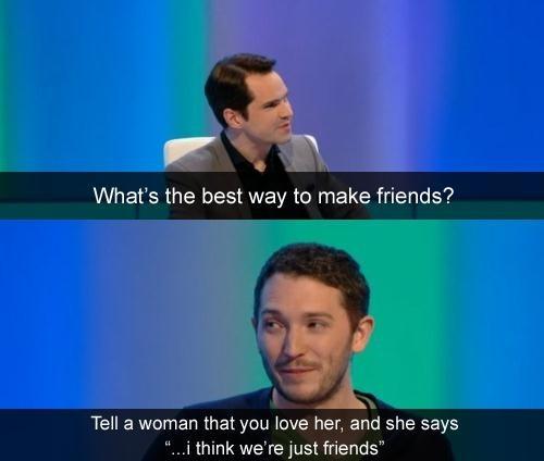 jon-friends
