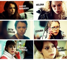 Orphan-Black-Named-Clones