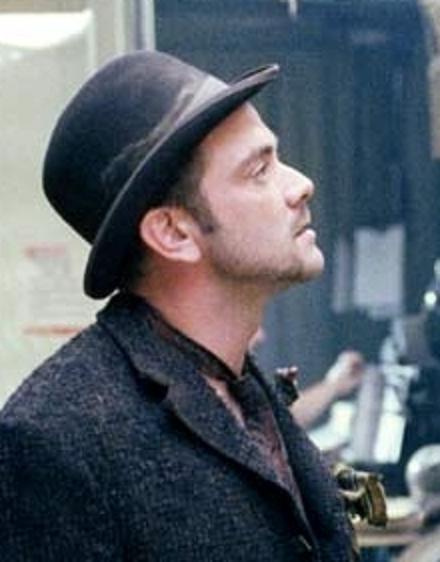 sheppard-hat