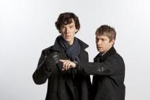sherlock-sherlock-holmes-and-doctor-watson-wallpaper-large-cast-photo-2011