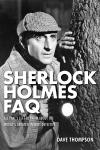 SherlockHolmesFAQ