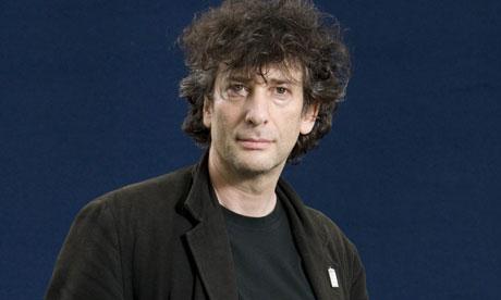 Neil-Gaiman-007