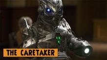 dw-caretaker2