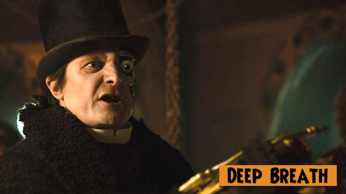 dw-deepbreath1