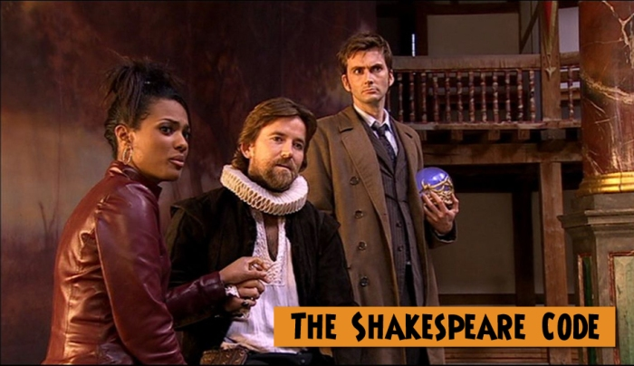 dw-shakespeare