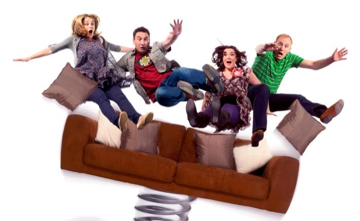 ngo-couch