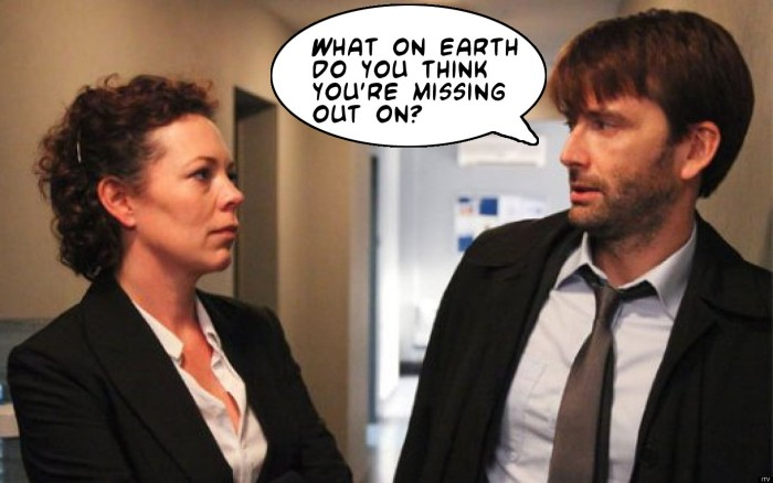 BROADCHURCHgiffy