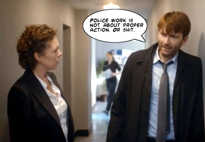 BROADCHURCHgiffy2