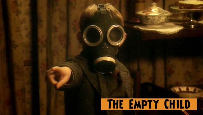 dw-empty2