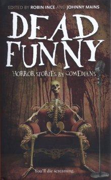 Dead-Funny (1)