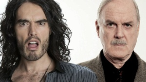 dvr-brandcleese