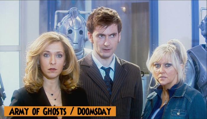 dw-doomsday
