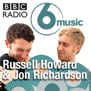 JR-radio1