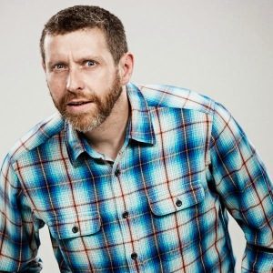 davegorman-blog