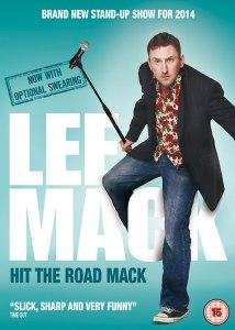 hit_the_road_mack_600