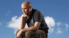 Karl-Pilkington-Meaning-Of-Life-16x9-1