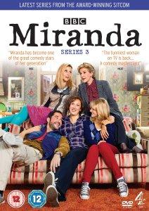 MirandaSeries3