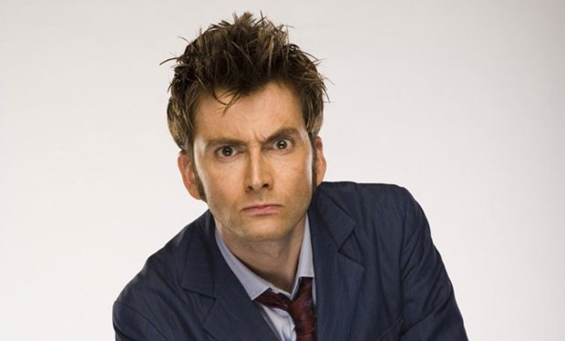 David_Tennant__Twitter_is_like_being_stalked_by_committee
