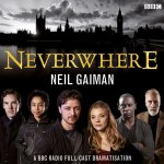neverwhere-radio2
