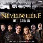 neverwhere-radio2
