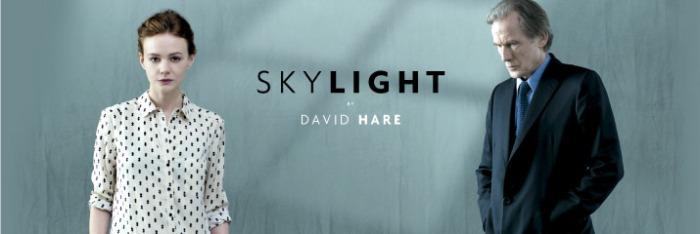 skylight_show