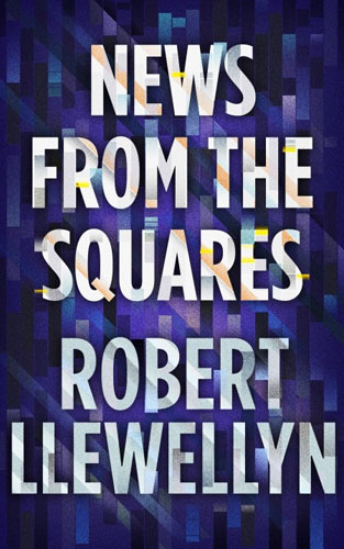 1286-news-from-the-squares