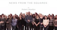 news-from-the-squares
