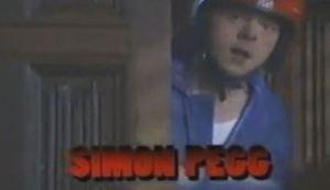 asylum-simon-pegg
