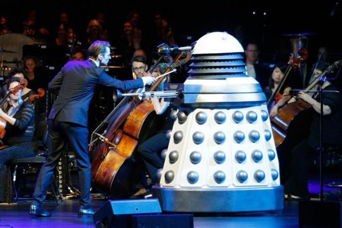 doctor-who_symphonic-daleks