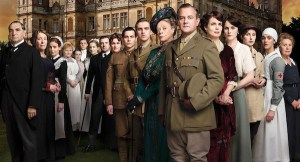 downtonabbey-600x325