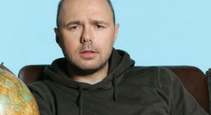 karl-pilkington-458x250