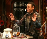red_dwarf_x_episode02_04