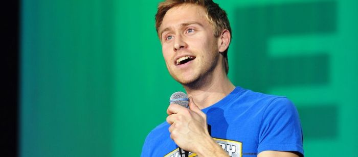 russell-howard-photo