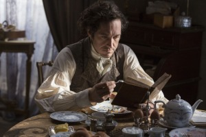 8338636-low_res-jonathan-strange-mr-norrell