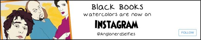 ad-black